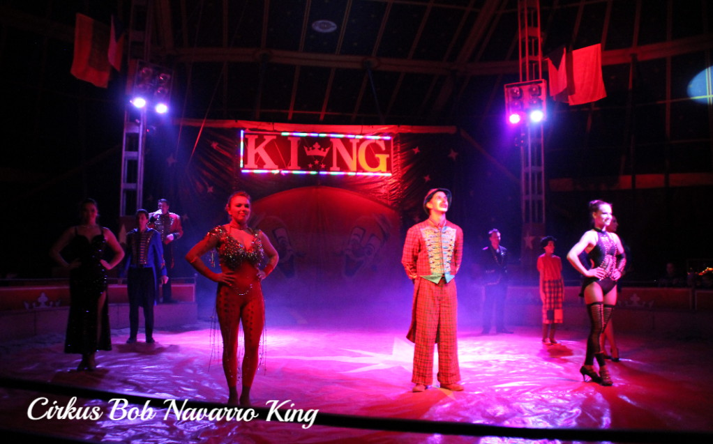 finale_cirkus_king