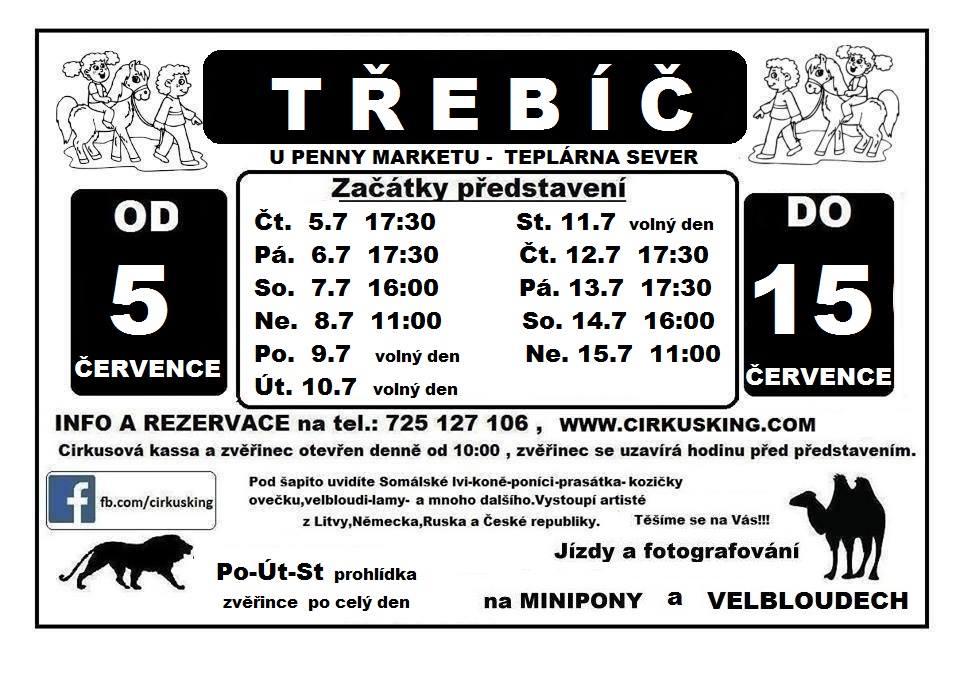 trebic2018