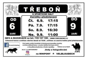 trebon_2018