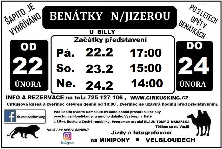 benatkynadjizerou2019