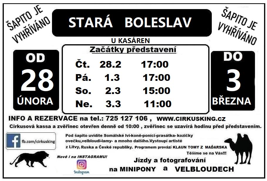 staraboleslav_2019